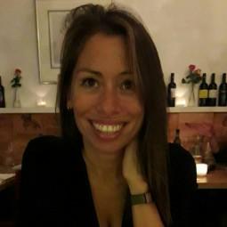 Paula Kools