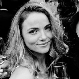 Nina  Danielsson