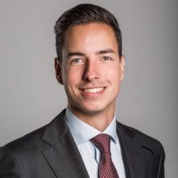 Peter van Heerde