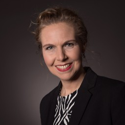 Birgitte Tuinman
