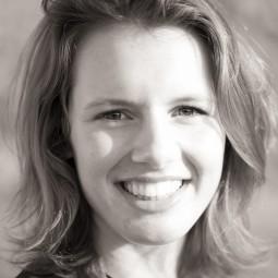Susanne Dekker
