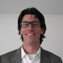 Jim van Velzen