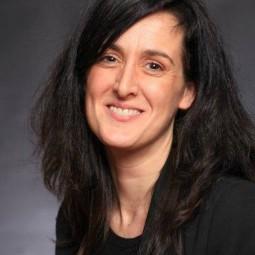 Margarida Lamas Garcia