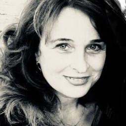 Monique van Biessum