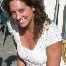 Liesbeth Leurdijk