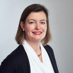 Hilde Bosgra-Besaris