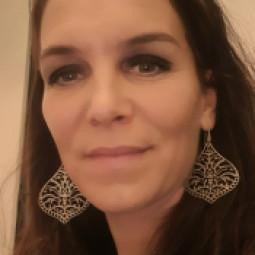 Marieke Hendriksen - van Dongen