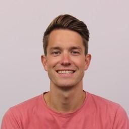 Dirk van Oudvorst