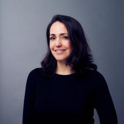 Laura Mayoral