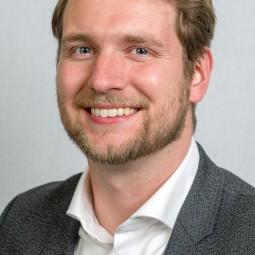 Giel Jan Koek