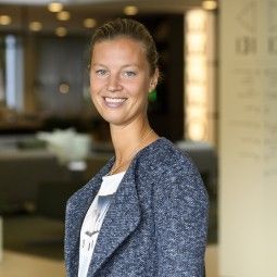 Lianne Sleebos