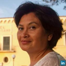 Rita Novera