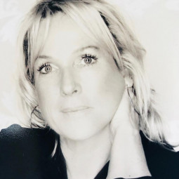 Sandra Kroezen