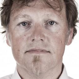Pieter van der Horst