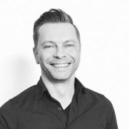 Michael Kattenbeld