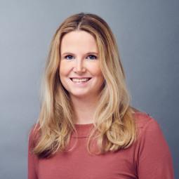 Kristina Kallberg