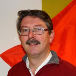 Bert Kammeijer