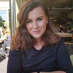 Quiera Kuijper