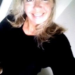 Brenda Rietbergen