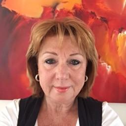 Gerda  Krol
