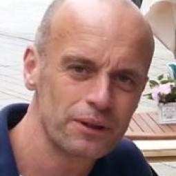 Pascal Kwanten