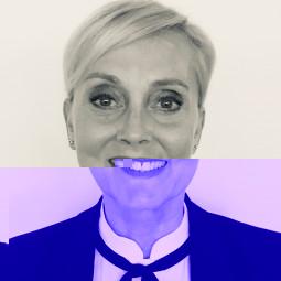 Marijke Houtlosser