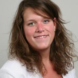 Ingrid Schipper