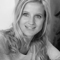 Stephanie van den Assem