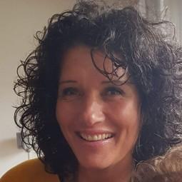 Vanessa Kroneberg