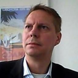 Pieter Maarleveld