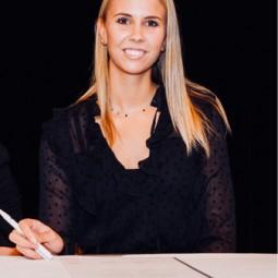 Mariëlle Snoek