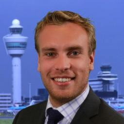 Christiaan Hen