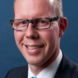 Arjan Dijkman