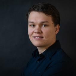 Thijs Brouwer