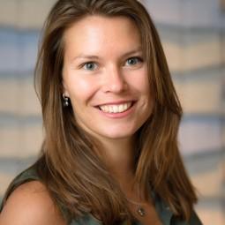 Lisanne  Bos