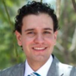 Gerardo Huerta