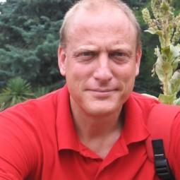 Eric Corten