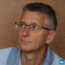 Jaap Van Maanen