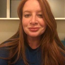 Karen Wasserstein Beker