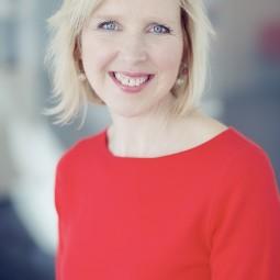 Claudia Coebergh