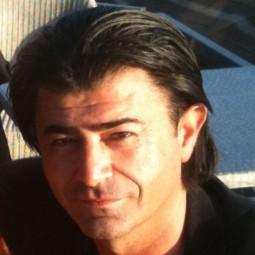Mahir Cetin