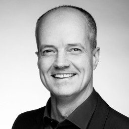 Wim Vollenberg