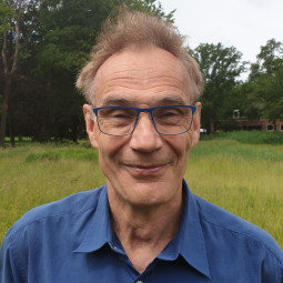 Stephan Tiersma
