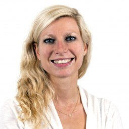Maud Oostenbrink
