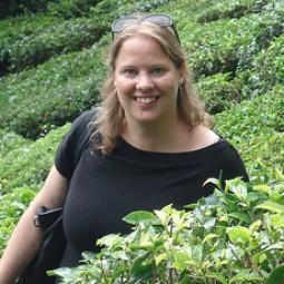 Denise Baas