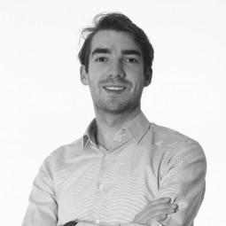 Sven Fontijn
