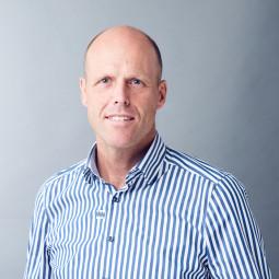 Jurgen Heemskerk
