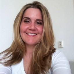 Claudia Fietta