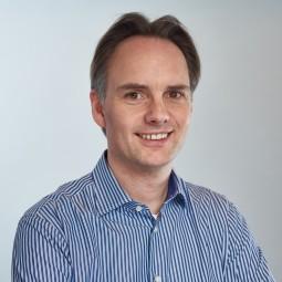 Bjorn Thijssen