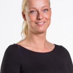 Daphne  Kunnen